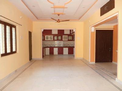 Yapral, 8 Elite Officers Colony Road, Near Yapral Bus Stop, , Secunderabad