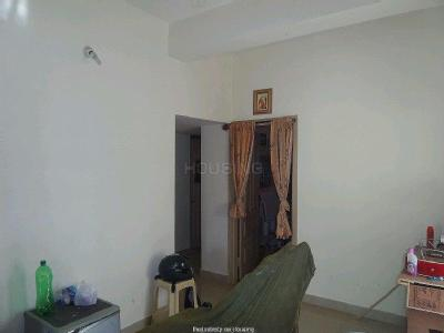 Yelahanka New Town, 6th Cross Road, Near Central Bank, Self Financed Society 208 Colony, Bangalore