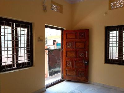 Yapral, Sai Krupa Colony Road, Near Pragathi High School, Sai Krupa Colony, Secunderabad