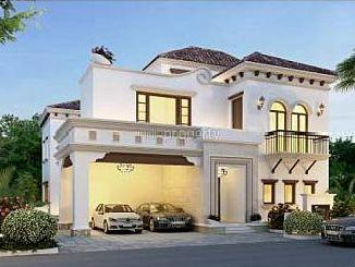 13 houses and villas for sale in gachibowli by propfinder india