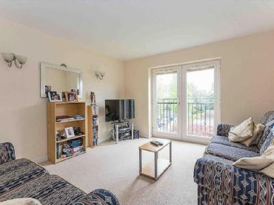 Ingles Drive, Worcester , WR2 - Flat