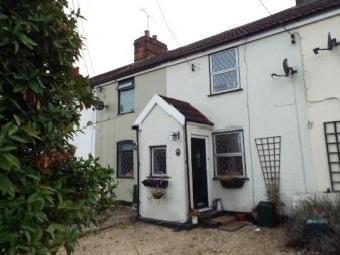 Brentwood Road, Ingrave, Brentwood CM13