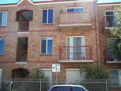 St Helena Place, Adelaide