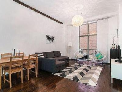 Flat to buy Pyrmont Street - Porter