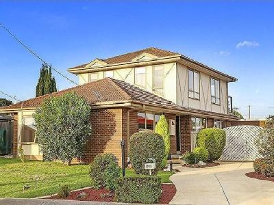 1 Lees Court, Epping, VIC, 3076