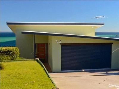 Trochus Place, Tangalooma - Furnished