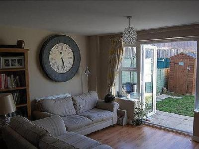 Jack Russell Close, Stroud, Gl5