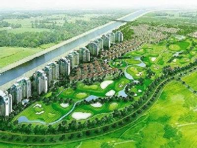 3 BHK Flat to let, Jewels - Flat
