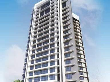 2 BHK Flat to let, Royale Park - Flat