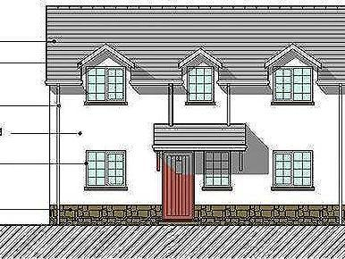 Property for sale, Kentisbury