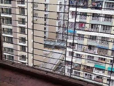 2 BHK Flat for sale, On Requist