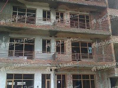 Kharar Road,Other,Chandigarh - Flat