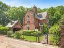 House for sale, Kinchley Lane