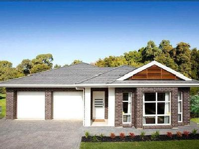 Lot 1 Coogee Ave, Paralowie, SA, 5108