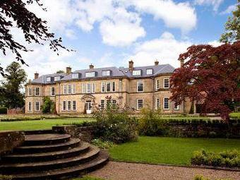 Flat for sale, Kirkdale Manor