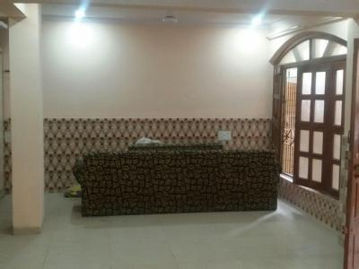 4 BHK House for sale, Project - House