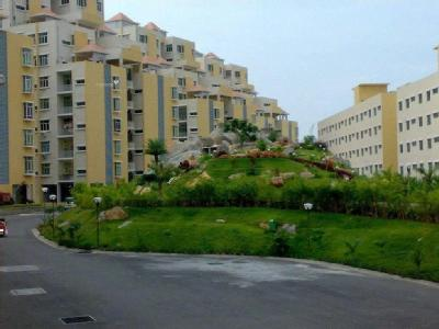 KPHB,Other,Hyderabad - Car Parking