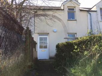 Pleasant View, Lampeter, Ceredigion Sa48