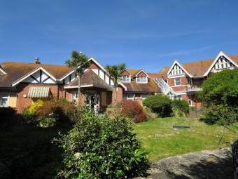 Mill Gap Road, Upperton, Eastbourne BN21