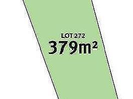 Property to buy Wilson Avenue - Land