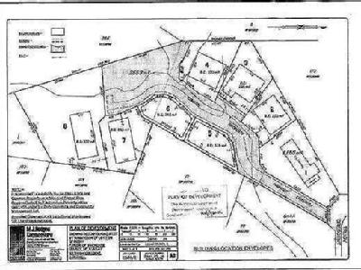 Property for sale Trudy Crescent