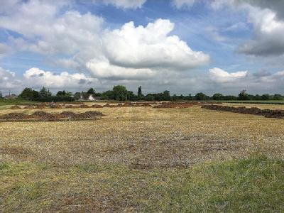 Property for sale, Barrow