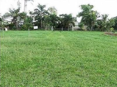 Property for sale Home Hill - Land