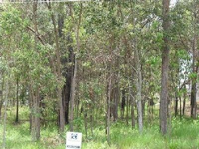 Property to buy Kate Street - Land