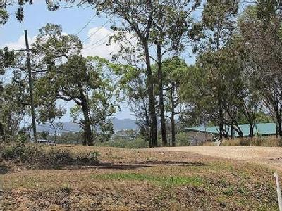 Property for sale Kate Street - Land