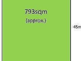 Property for sale First Avenue - Land