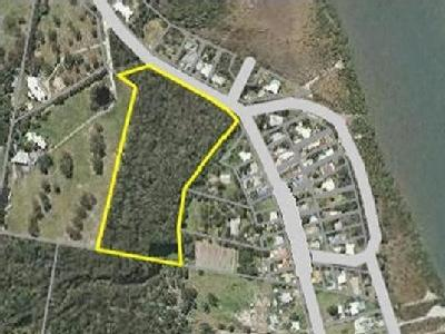Property to buy Redland Bay - Land