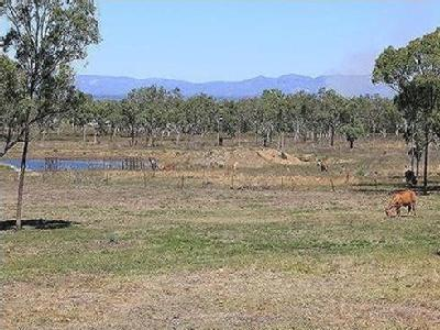 Property to buy Townsville - Land