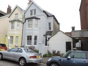 Wilton Road, Bexhill On Sea, East Sussex Tn40