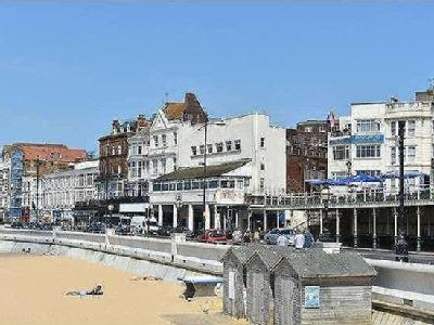High Street, Margate, Kent, CT9