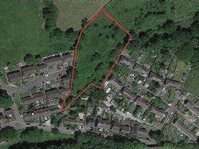 Dollywood Close, Buxworth, High Peak, Derbyshire, SK23
