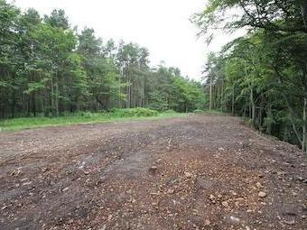 Property for sale, Fochabers Iv32
