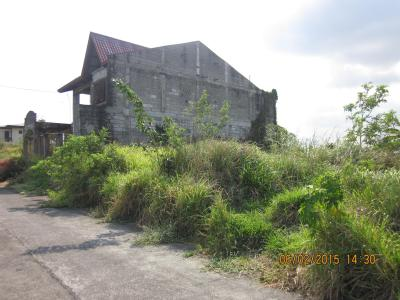 Property for sale Bacoor