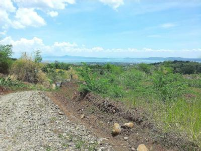 Property to buy Tanay