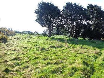 Residential Development Site, Keeston Hill, Simpson Cross, Haverfordwest
