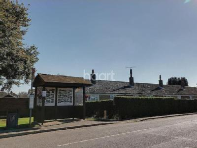 Property for sale, Benwick