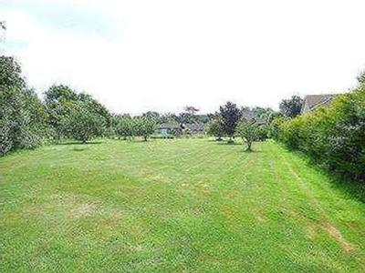Property for sale, New Barn Road