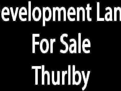 Property for sale, Thurlby