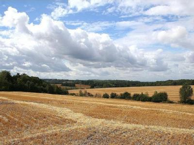 Epping Upland, Epping, Essex