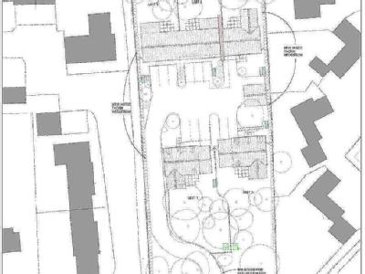 Property for sale, Brancaster