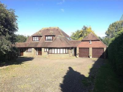 Property for sale, Lynsted, Kent