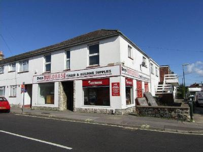 Property for sale, Gosport