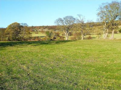 Residential Development Site, Durham Road, Wolsingham, Bishop Auckland
