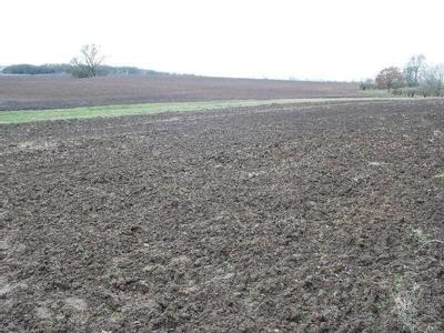 62.68 Acres of Mixed Arable and Pasture Land at Wymington, Northamptonshire