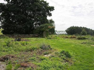Building Plot At Crag View, Hutton Roof, La6