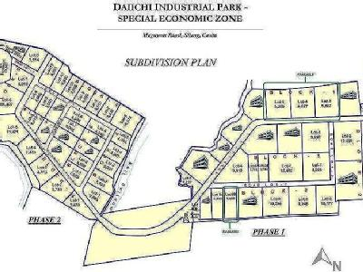Property for sale Silang